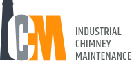 Industrial Chimney Maintenance logo